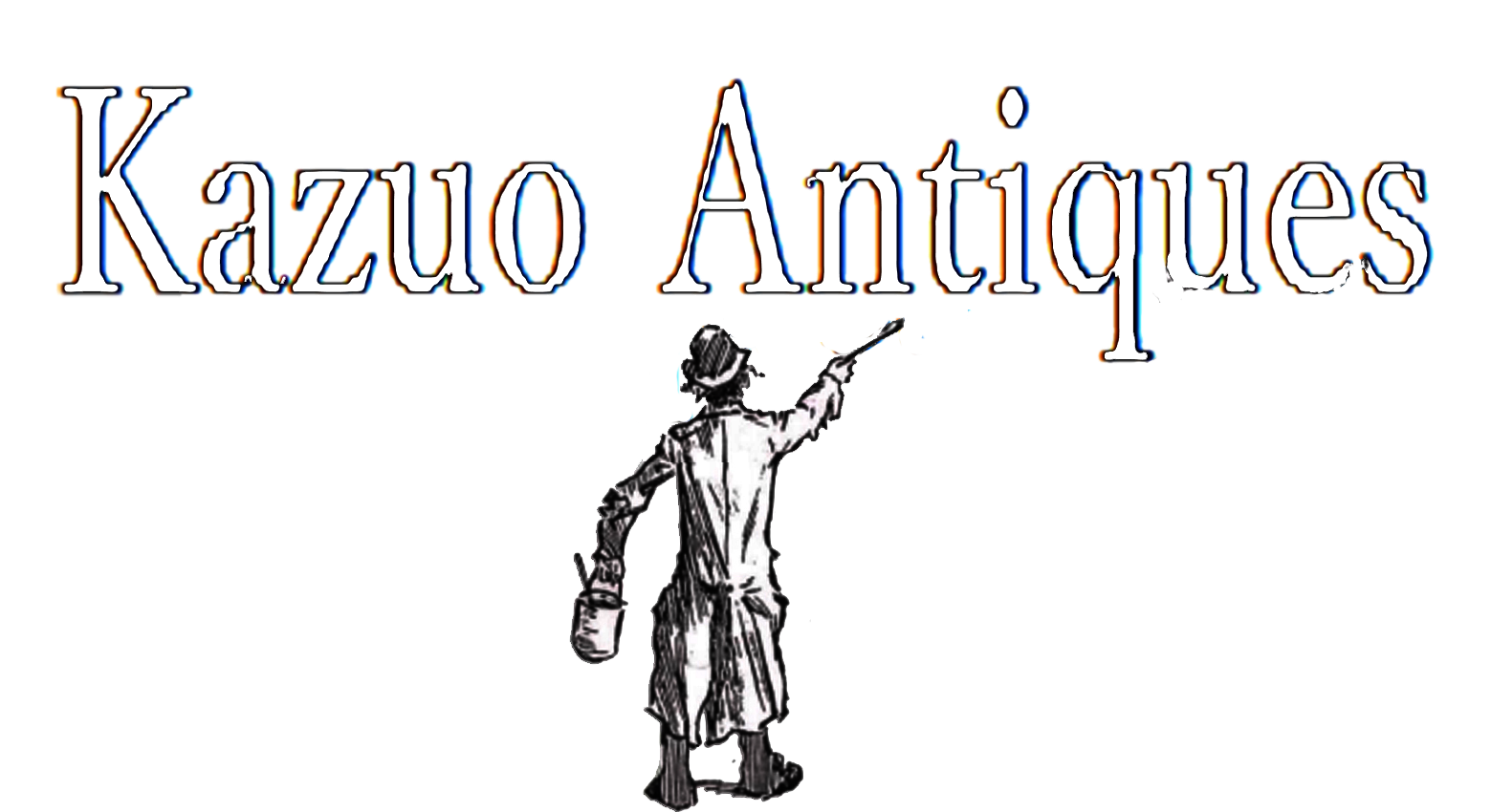 Kazuo Antiques
